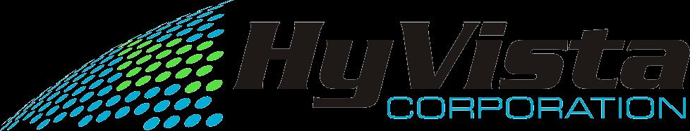 HyVista Corporation